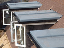 GRP-Flat-Roofs
